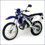 Motos 50cc