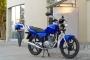 Motos +50cc